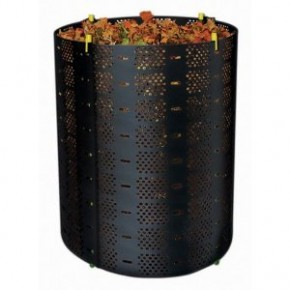 cheap compost bin