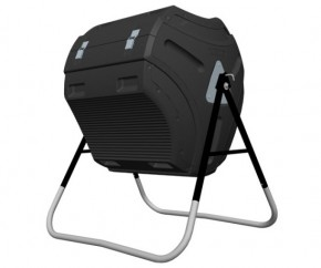 quality compost tumbler