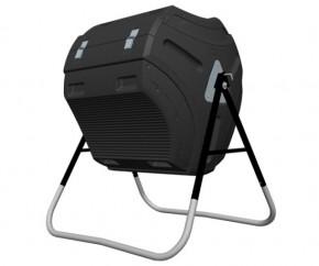 quality compost tumbler