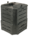 the-Soil-Saver-Composter-Large