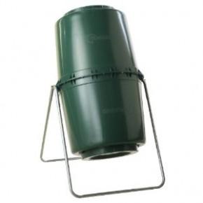 tumbleweed rotating compost bin